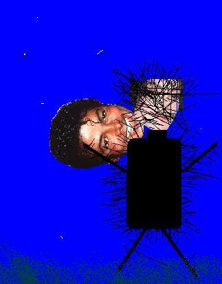 wigglecuff.jpg